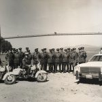 A Brief History of the BC Highway Traffic Patrol