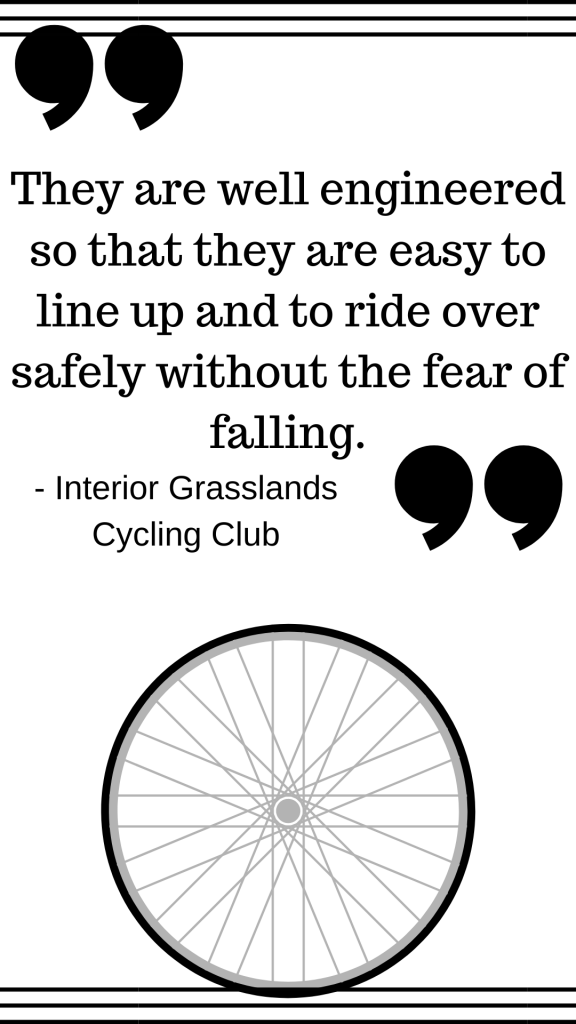 Quote for cycling club